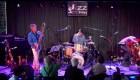 """Trio Grande Jazz Station - Bruxelles 2012: """"Rêve d'éléphant"""""""