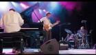 Kris Defoort Trio