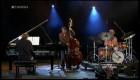 Erik Vermeulen Trio - Jazz Middelheim 2009